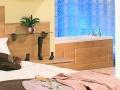 bath panel 1