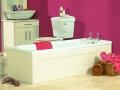 bath panel 2