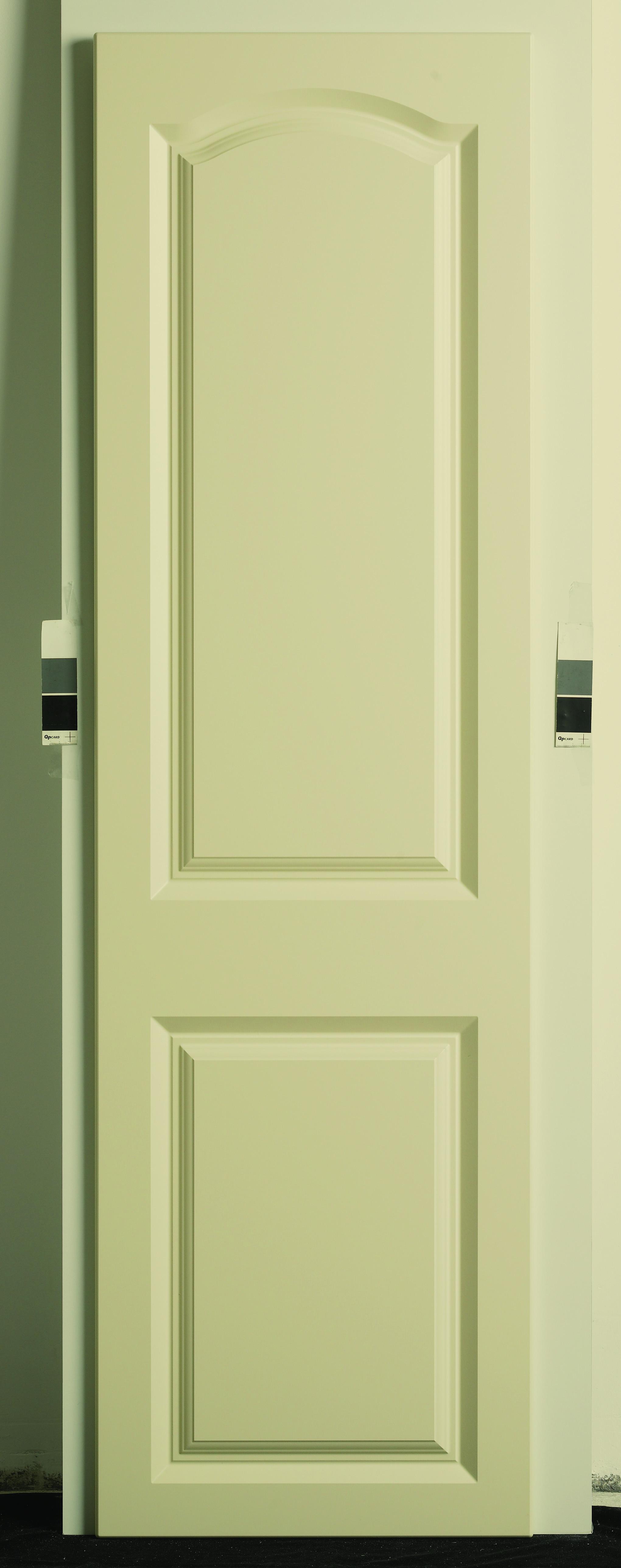 Canterbury for Door 2 door doncaster