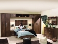 dark-walnut-roma-bedroom-jpg