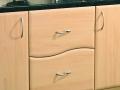 wave design 2 drawer