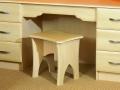classic stool