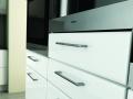 hg-white-lincoln-1-jpg