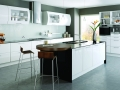 hg-white-lincoln-kitchen-jpg