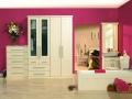 ivory-shaker-bedroom-jpg