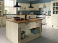 ivory-westbury-kitchen-jpg