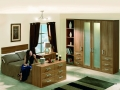 light-walnut-rimini-bedroom-jpg