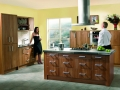 lt-walnut-rimini-kitchen-jpg