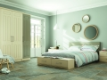 matt-mussel-matt-olive-broadway-bedroom-jpg