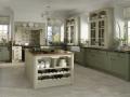 matt-mussel-matt-olive-tullymore-kitchen-jpg