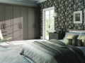 matt-stone-grey-tullymore-bedroom-jpg