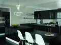 metallic-anthracite-kitchen-jpg