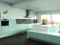 metallic-blue-kitchen-jpg
