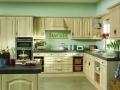 moldau-acacia-canterbury-kitchen-jpg