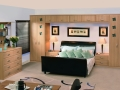 natural-oak-euroline-bedroom-jpg