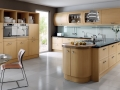 natural-oak-euroline-kitchen-jpg