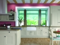 oakgrain-cream-cambridge-kitchen-jpg