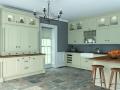 oakgrain-mussel-warwick-kitchen-jpg