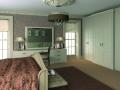oakgrain-mussel-warwick-bedroom-jpg