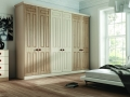 odessa-oak-matt-mussel-broadway-mix-bedroom-jpg