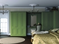 paintable-garden-green-cambridge-bedroom-jpg
