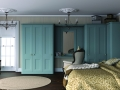 paintable-tropez-blue-cambridge-bedroom-jpg