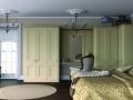 paintable-white-lead-deep-cambridge-bedroom-jpg