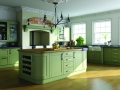 paintable-garden-green-shaker-kitchen-jpg