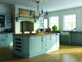paintable-tropez-blue-shaker-kitchen-jpg