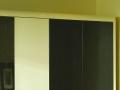 Radius surround feature