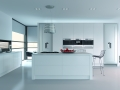 porcelain-white-venice-kitchen-jpg
