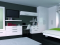 porcelain-white-venice-bedroom-jpg