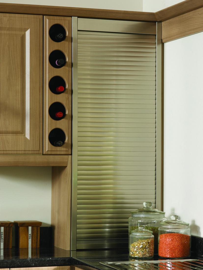 Hidden Cabinet Hinges Stirring Concealed Amp Furniture