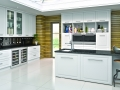 satin-white-york-kitchen-jpg