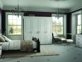 satin-white-york-bedroom-jpg