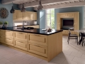steinberg-beech-tuscany-kitchen-jpg