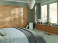 steinberg-beech-tuscany-bedroom-jpg