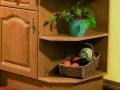 base end shelf unit
