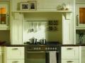 Mantle with narrow shelf