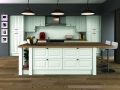 super-white-ash-milano-kitchen-jpg