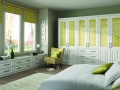 super-white-ash-milano-bedroom-jpg