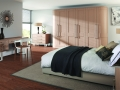 swiss-pear-shaker-bedroom-jpg