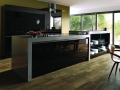 ultra-gloss-black-kitchen-jpg
