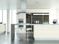 ultra-gloss-chocolate-and-cream-kitchen-jpg