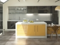 ultra-gloss-chocolate-and-saffron-kitchen-jpg