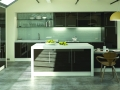 ultra-gloss-chocolate-kitchen-jpg
