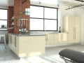 ultra-gloss-cream-kitchen-jpg