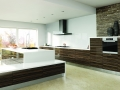 ultra-gloss-jacaranda-kitchen-jpg