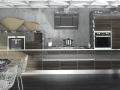 ultra-gloss-japanese-pear-kitchen-jpg