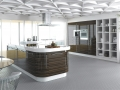 ultra-gloss-macassar-kitchen-jpg